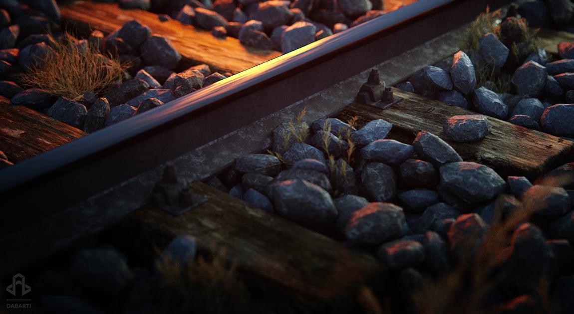 rails_001