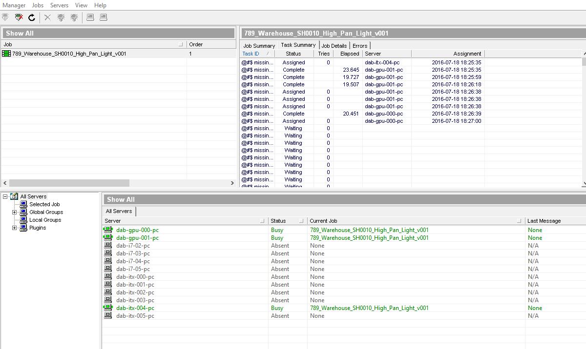 sd6e87cde-0535-461e-b695-2c77db788e95J