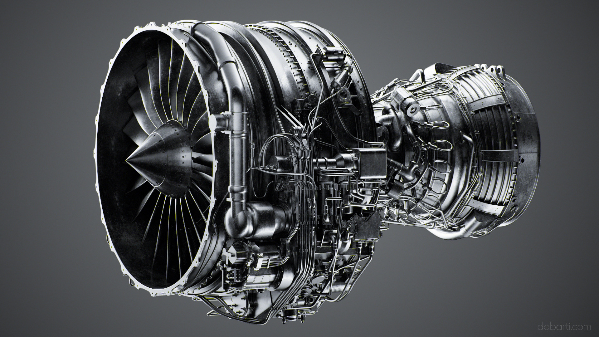 00023_jet_engine_cfm56_00000